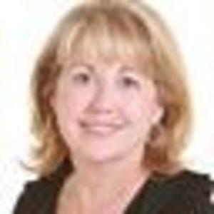 Susan Ratliff, Agent in Los Angeles - Compass