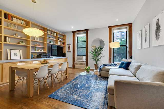 26 South Oxford Street, Unit 2B Brooklyn, NY 11217