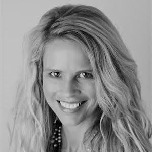 Ashley Muldoon, Agent in DC - Compass