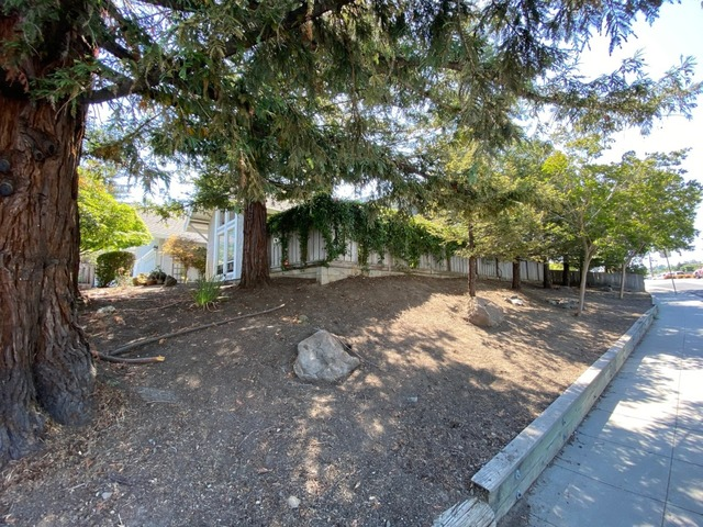 Redwood City Ca Homes For Sale Redwood City Real Estate Compass