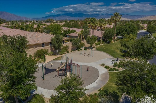 192 Via San Lucia Rancho Mirage, CA 92270