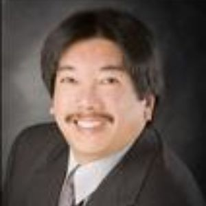 Andy Chung, Agent in San Francisco - Compass