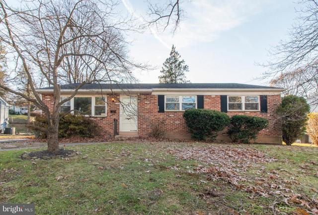 510 Virginia Avenue Phoenixville, PA 19460