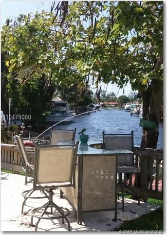 1305 Northwest 10th Street Dania Beach, FL 33004