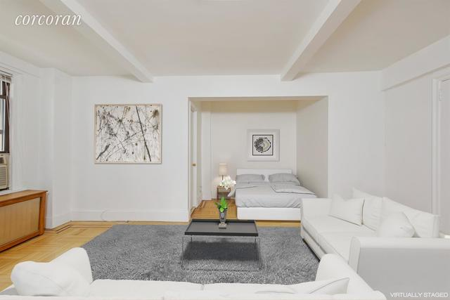 123 West 93rd Street, Unit 5H Image #1