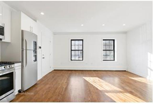 157 Prospect Avenue, Unit 1 Image #1