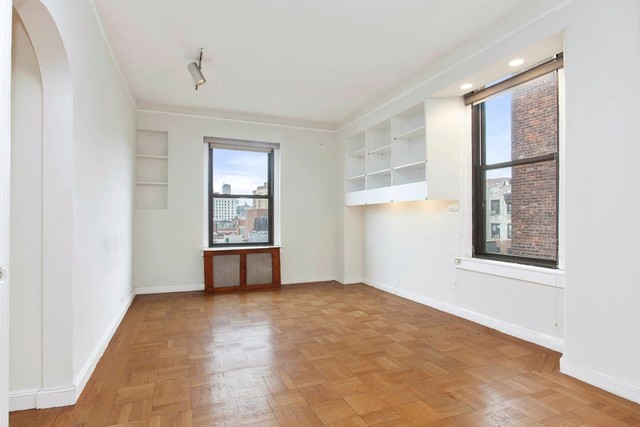 504-510 West 110th Street, Unit 8A Image #1