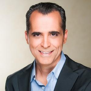 Joe Carrabba,                     Agent in Los Angeles - Compass