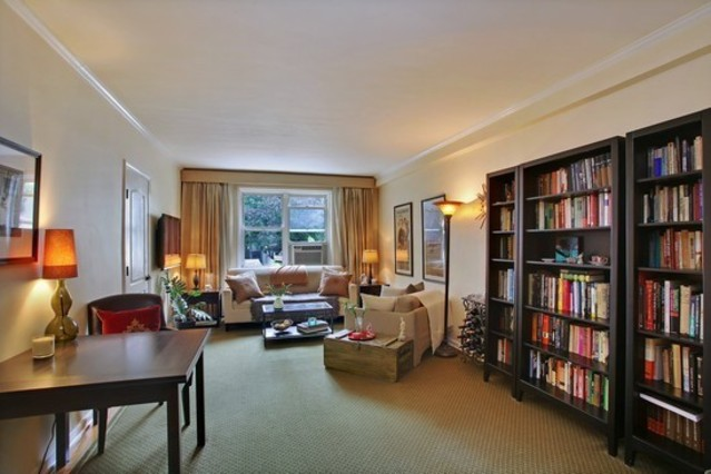 350 East 30th Street, Unit 2A Image #1