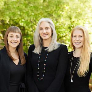 Allison Ziefert Real Estate Group