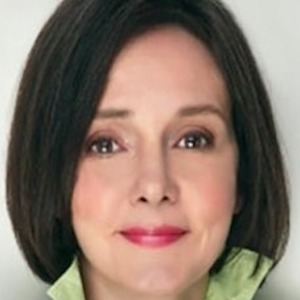 Janet Larson,                       Agent in San Francisco - Compass