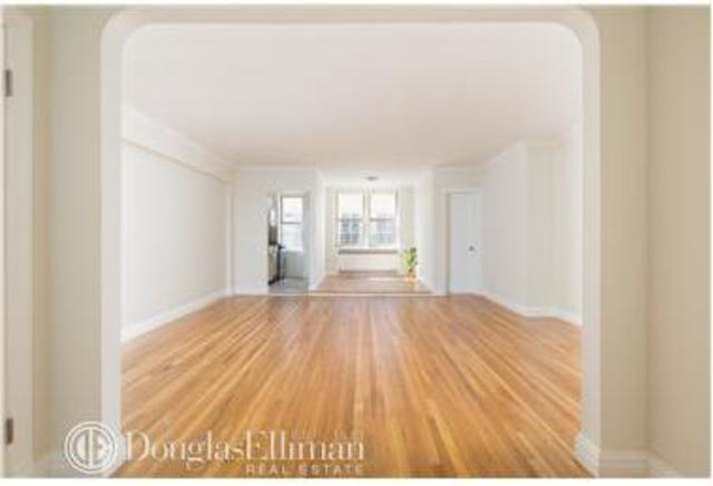 330 East 63rd Street, Unit 5C Image #1