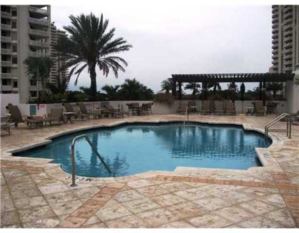 19400 Turnberry Way, Unit 212 Image #1