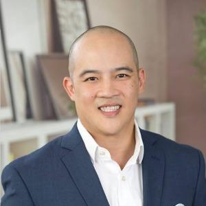 Davy Hwang