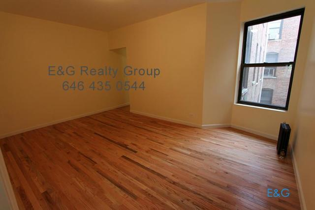 40-42 West 127th Street, Unit 7 Image #1