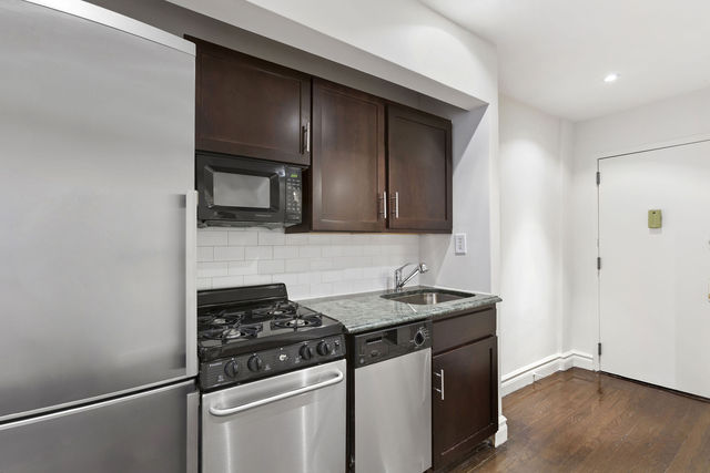 404 East 88th Street, Unit 4G Image #1