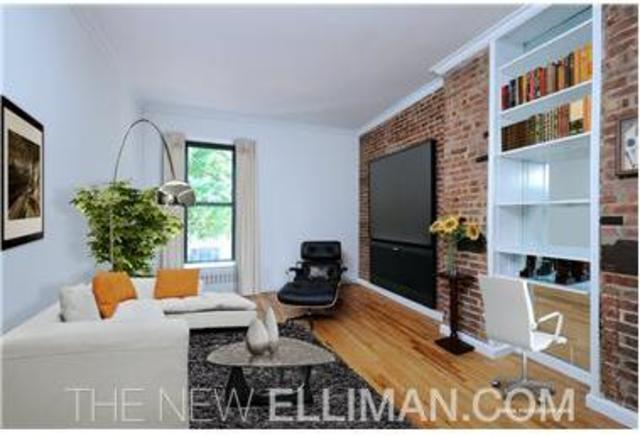 425 East 78th Street, Unit 4A Image #1
