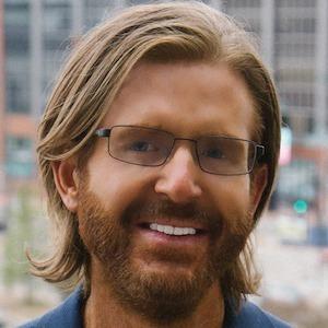 Jeff Hendley,                       Agent in Denver - Compass