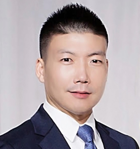 Matthew Choi, Agent in San Francisco - Compass