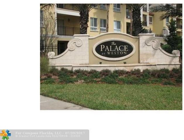 16135 Emerald Estates Drive, Unit 170A Image #1