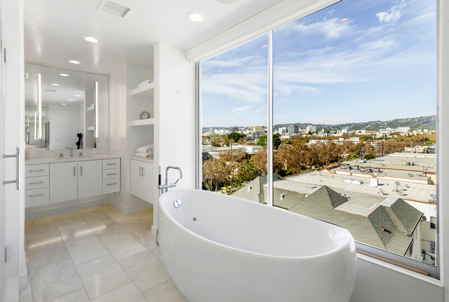 450 South Maple Drive, Unit 505 Beverly Hills, CA 90212