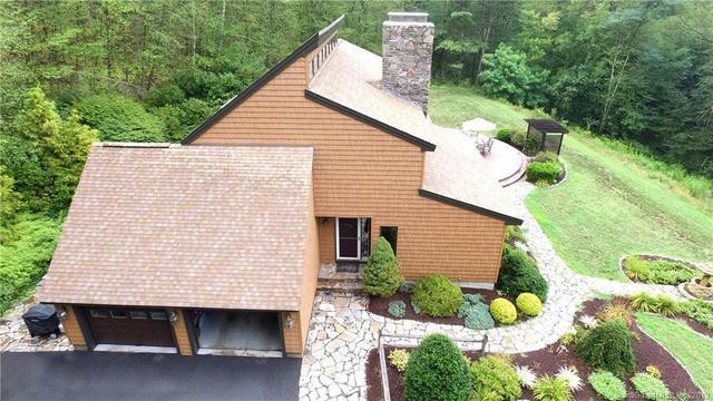 60 Webster Road Ellington, CT 06029