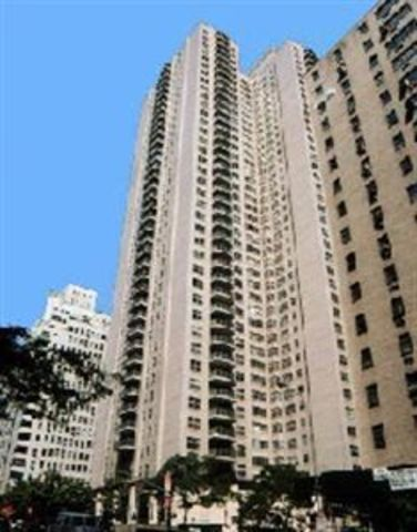 400 East 56th Street, Unit 7K Image #1