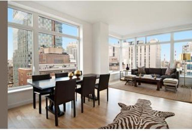 400 East 67th Street, Unit 17C Image #1