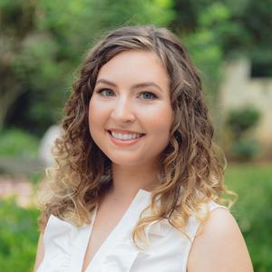 Sarah Murphy,                       Agent in Houston - Compass