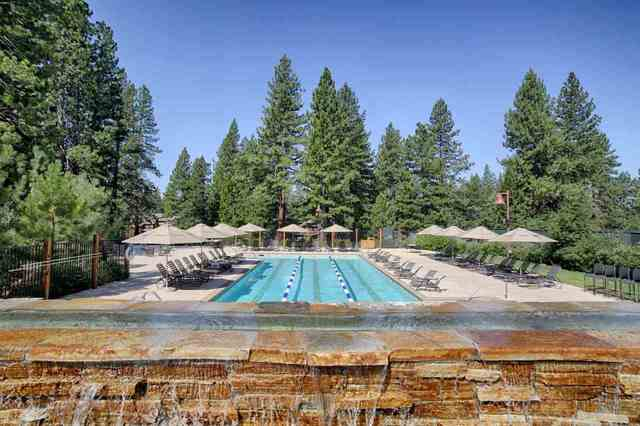 12622 Lookout Loop, Unit F4401 Truckee, CA 96161
