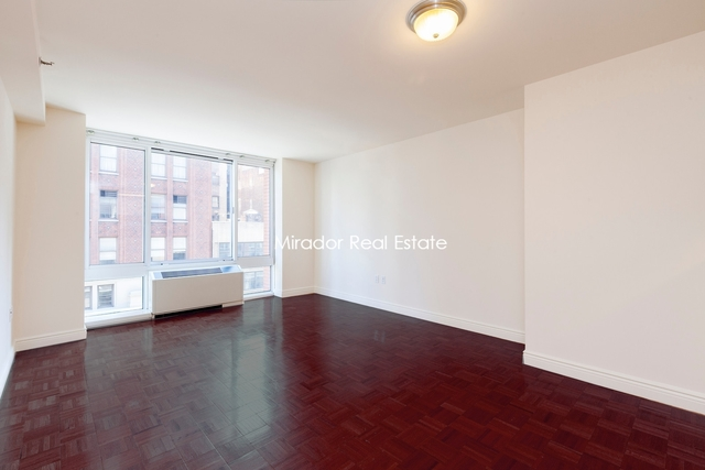 60 West 23rd Street, Unit 416 Image #1