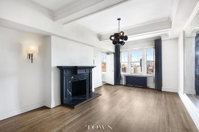 302 West 12th Street, Unit 17B Image #1