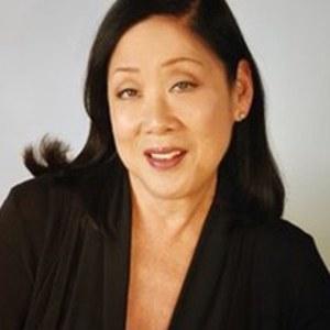 Donna Costella,                     Agent in San Francisco - Compass