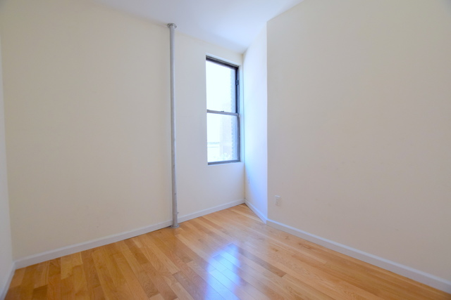 894 Riverside Drive, Unit 2I Manhattan, NY 10032
