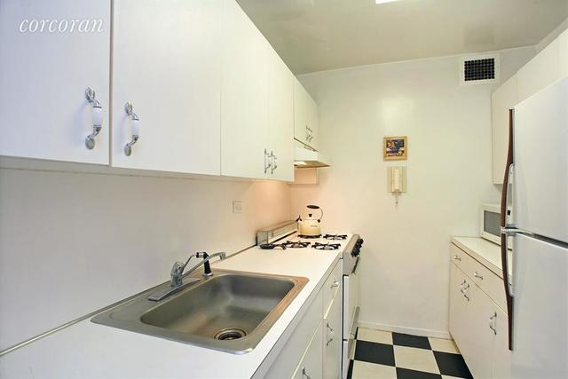 165 West End Avenue, Unit 21L Image #1