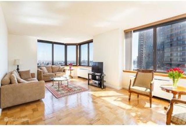 415 East 37th Street, Unit 26A Image #1