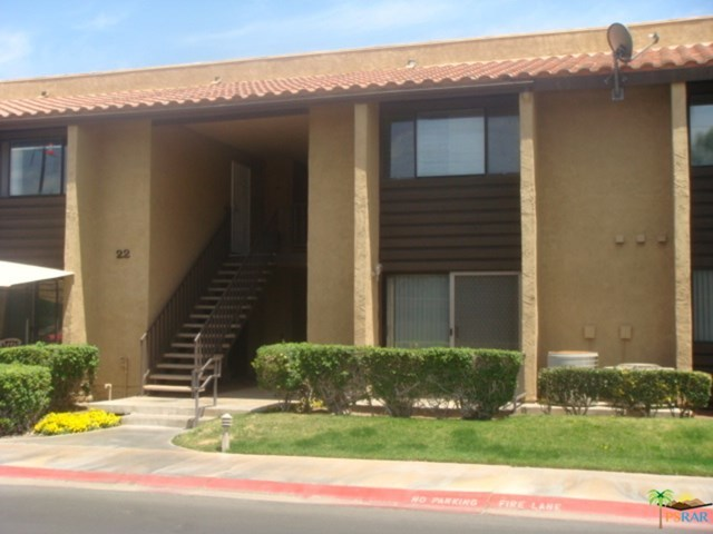 31200 Landau Boulevard, Unit 2201 Cathedral City, CA 92234