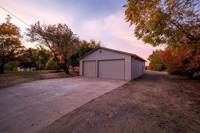 4141 Poppyhill Road Lincoln, CA 95648