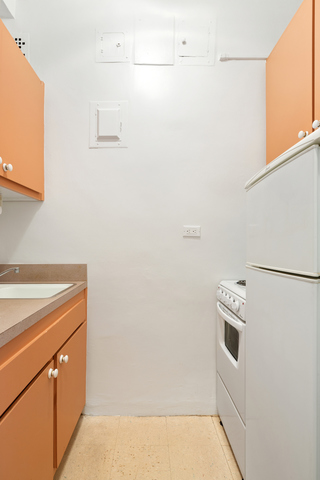 24 5th Avenue, Unit 1512 Manhattan, NY 10011