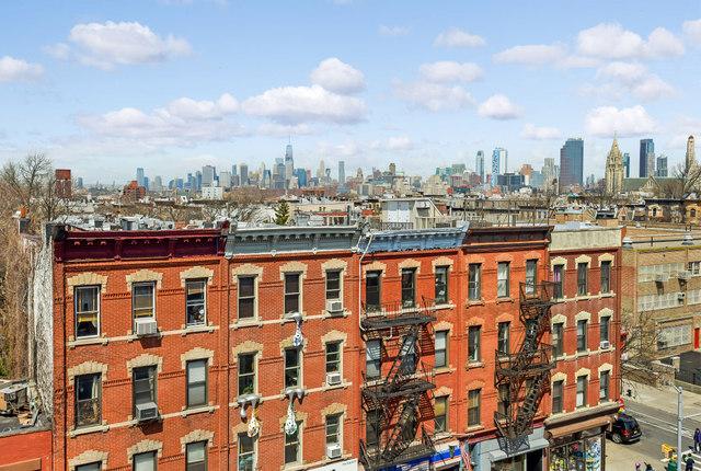 203 7th Avenue Unit 5b Image 12