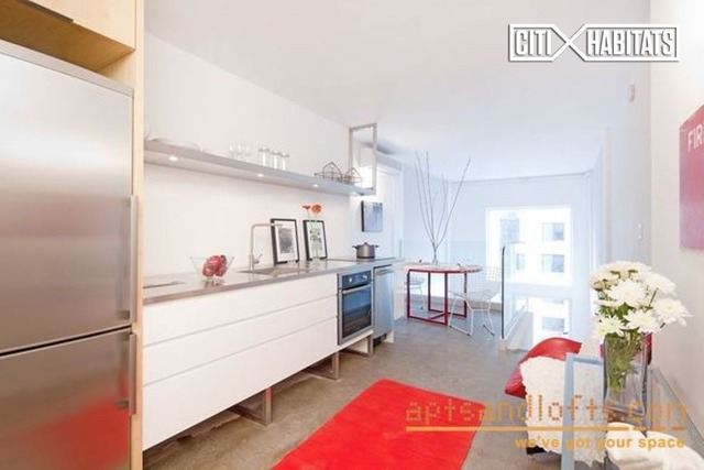 542 St Marks Avenue, Unit 410 Image #1