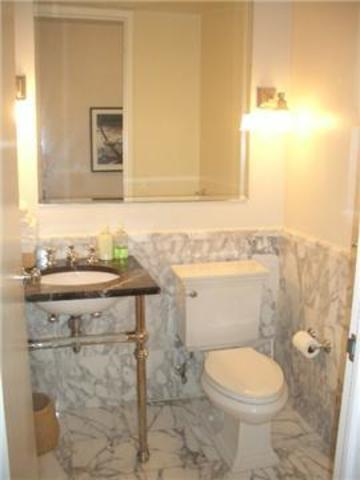 401 East 60th Street, Unit 29A Image #1