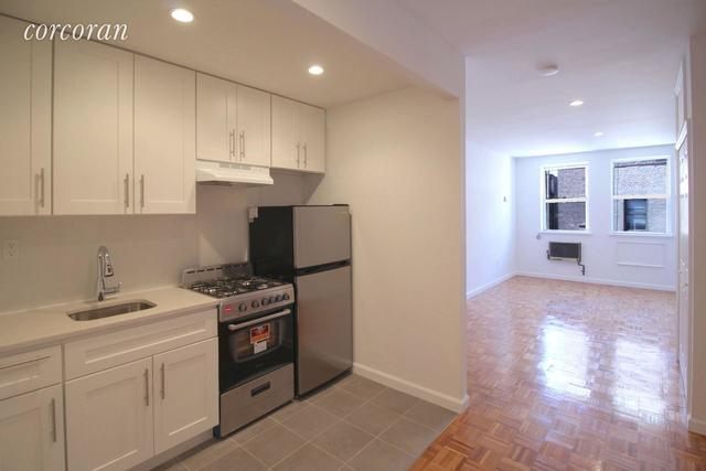178 7th Avenue, Unit C1 Image #1