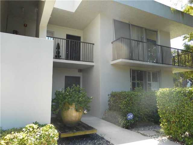 4000 North Cypress Drive, Unit 101 Image #1