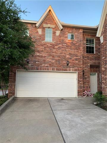 706 South Jupiter Road, Unit 1507 Allen, TX 75002