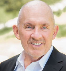 Dave Osman, Agent in Los Angeles - Compass