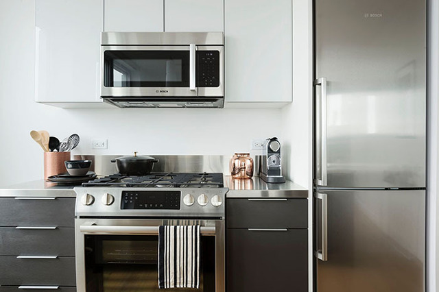 300 Ashland Place, Unit PHD Image #1