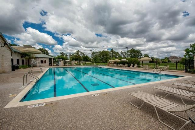 11906 Aerie Drive Tomball, TX 77377