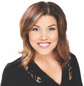 Dana Takenaka, Agent in Austin - Compass