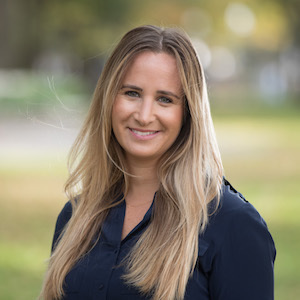 Sarah Maguire,                     Agent in Greater Boston - Compass